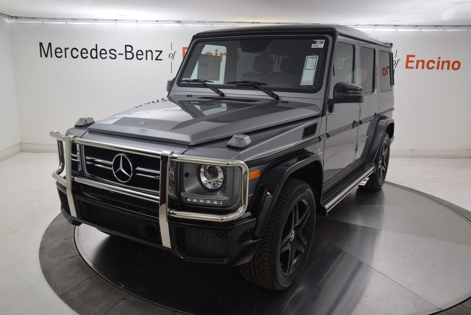 new 2018 mercedes benz g class g 63 amg suv suv in encino 58073 mercedes benz of encino. Black Bedroom Furniture Sets. Home Design Ideas